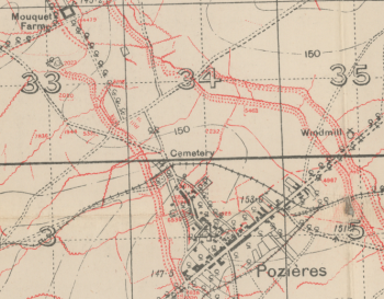 Pozieres 2 trench map.png