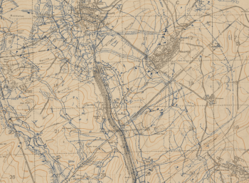 Bellicourt Map.png