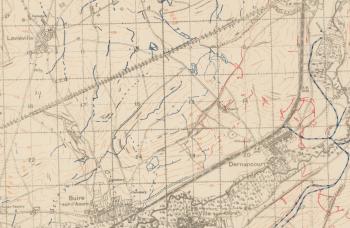 Dernancourt map 1.png