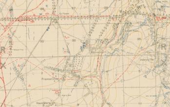 Herleville map.png