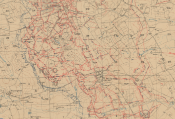 Messines Trench Map.png