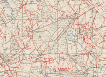 Polygon Wood map.png
