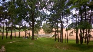 Sheffield Memorial Park 3