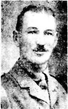 Capt. E.Davis